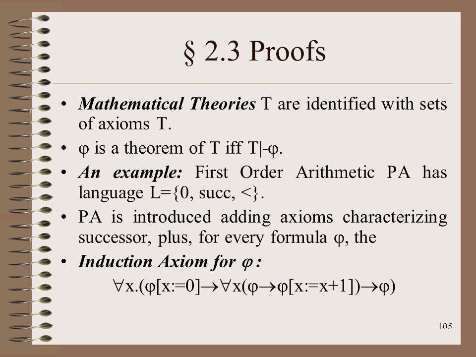 x.([x:=0]x([x:=x+1]))